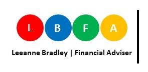 LBFA Ltd Logo